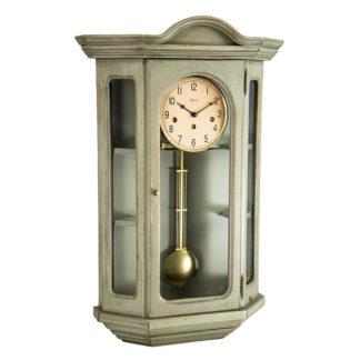 Curio Clocks