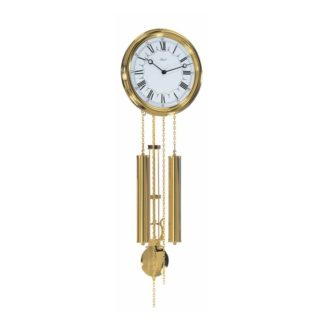 Regulator Clocks