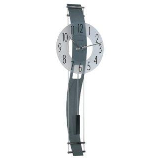 Hermle KENNINGTON Wall Clock 70644-292200