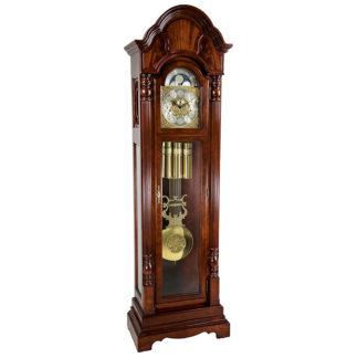 Hermle BROOKFIELD Floor Clock 010994-N91161