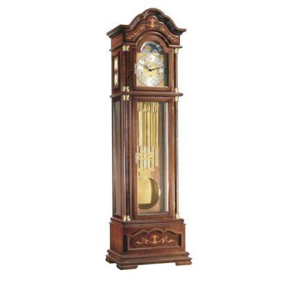 Hermle BILTMORE Floor Clock 01131-031171