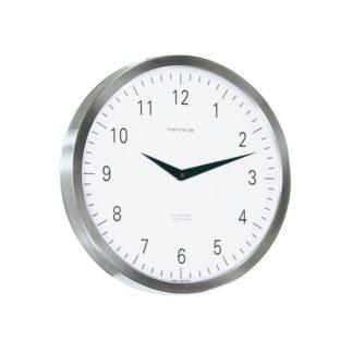 Hermle METROPOLITAN Wall Clock 30466-002100