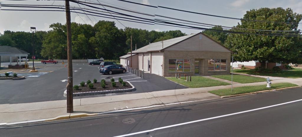 Resources for Independent Living - Exterior Salem Office Image