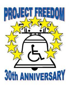 30th-ann-logo