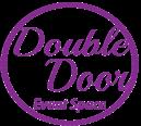 DNK Double Door