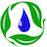 Living Water Industries