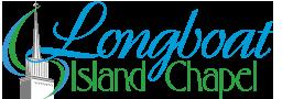 Longboat Island Chapel | Longboat Key, FL | Sarasota, FL