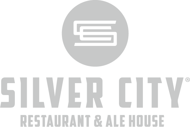 Silver City Restaurant & Alehouse