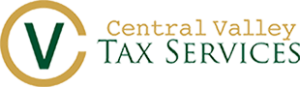 Central Valley Tax Services