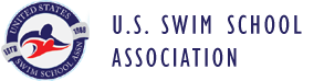 US_Swim_school