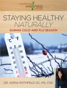 Staying_Healthy_During_Cold_and_Flu_Season