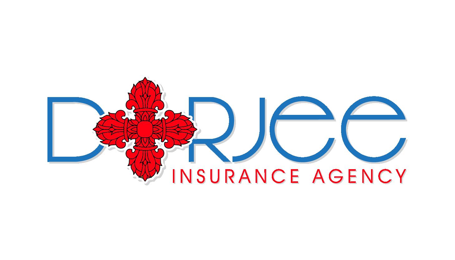Dorjee Insurance Agency