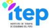 Instituto de Terapia de Esquemas del Perú