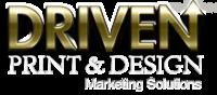 Driven Print & Design