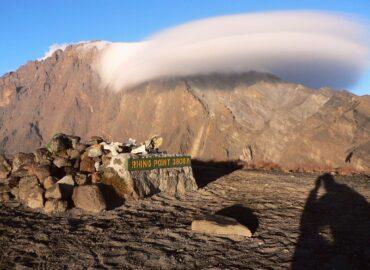 Mount Meru-03