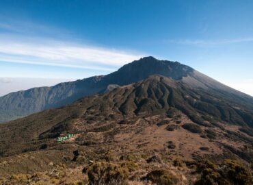 Mount Meru-07