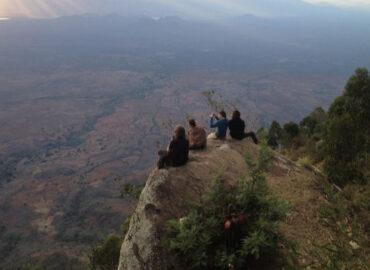 Usambara Mountain-05