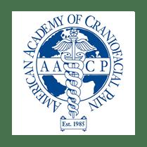 Chiropractic - Lillie Chiropractic - AACP Logo