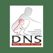 Chiropractic - Lillie Chiropractic - DNS Logo