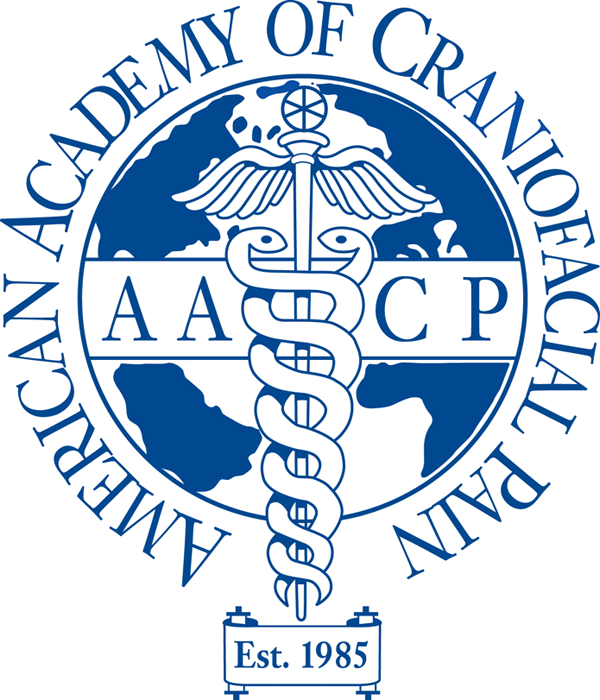 Chiropractic - Lillie Chiropractic - AACP Logo 02