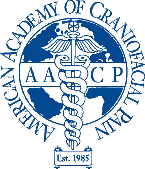 Chiropractic - Lillie Chiropractic - AACP Logo 02