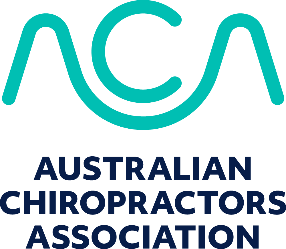 ACA-Logo-Portrait