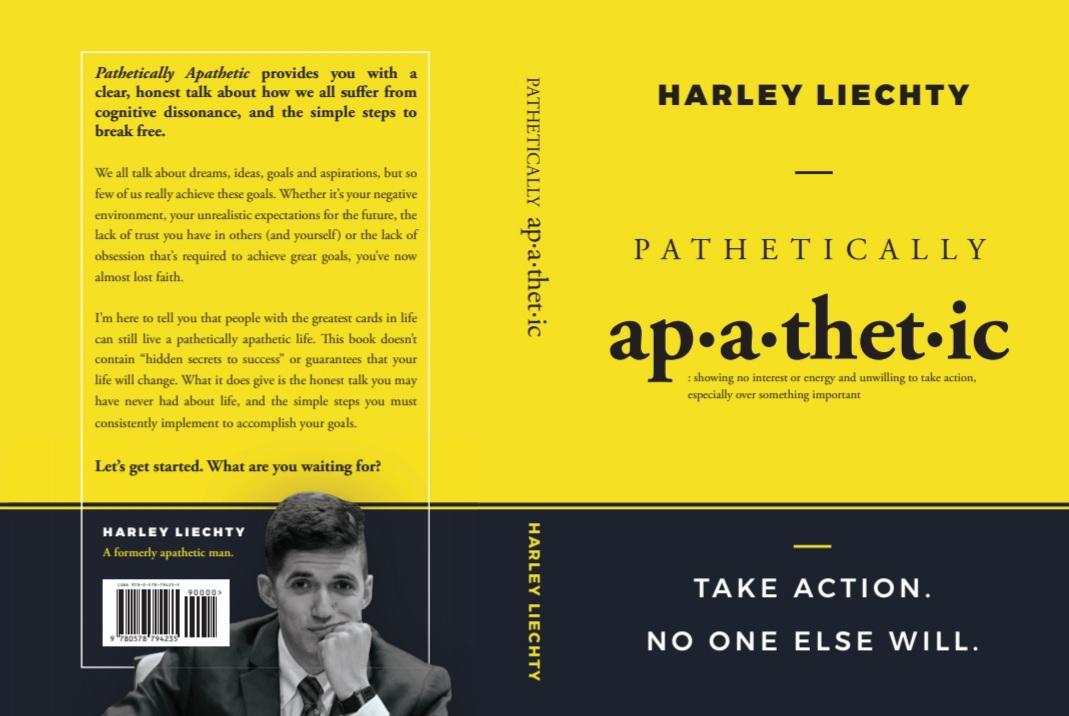 pathetically-apathetic-book-3
