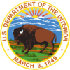 Department_of_the_Interior