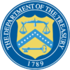 Department_of_the_Treasury