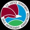 Drug_Enforcement_Administration