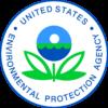Environmental_Protection_Agency