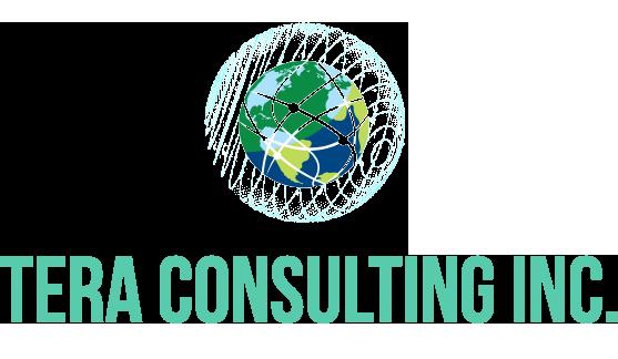 Tera Consulting Inc.