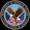 U.S._Department_of_Veterans_Affairs