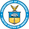 United_States_Department_of_Commerce