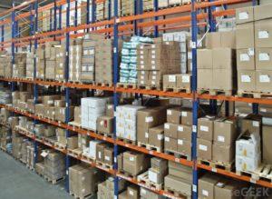 Inventory Liquidators