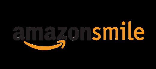 Raise money for Gorrie with Amazon Smile