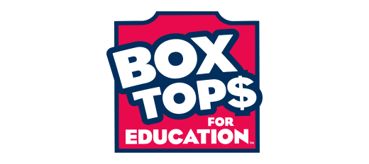 Raise money for Gorrie with Box Tops