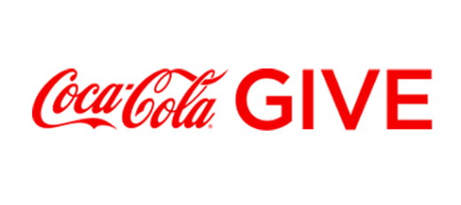 Raise money for Gorrie with Coca-Cola Give