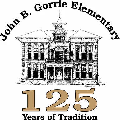 gorrie-elementary-125-years