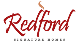 Redford Signature Homes