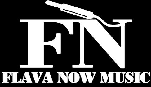 Flava Now Music