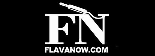 Flava Now.com