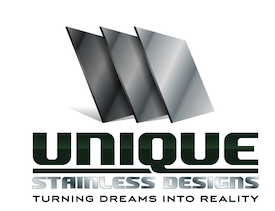 Unique Stainless Designs, LLC