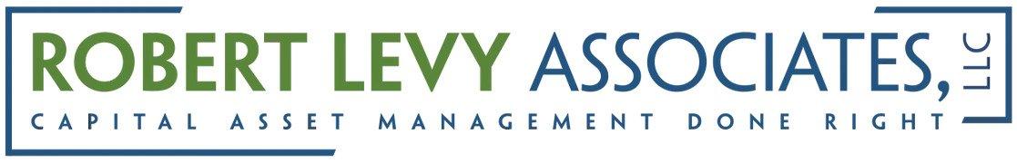 Robert Levy Associates, Inc.
