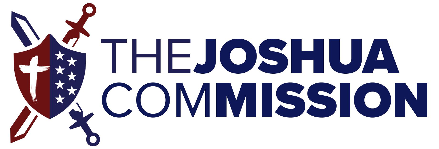 The Joshua Commission