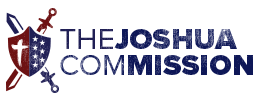 The Joshua Commission