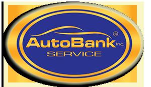 AutoBank Service