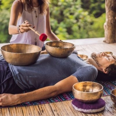 Private or Group Cacao Ceremonies