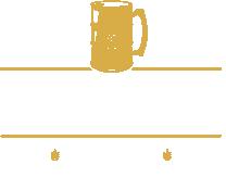 Black Gold Brewery