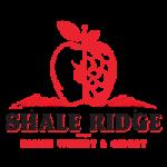 Shale Ridge Cider Logo